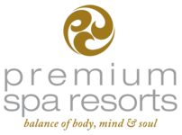 Logo Premium Resorts